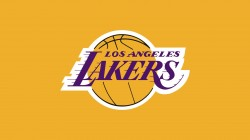 Los angeles lakers,баскетбол,logo