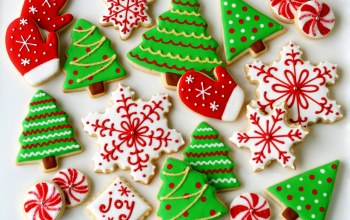 winter,Biscuits,cookie,holiday