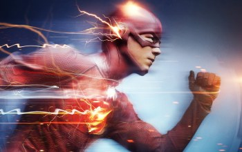 флеш,грант гастин,tv series,barry allen,grant gustin,The flash