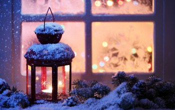 christmas,snow,winter,light,Merry,xmas,candle,decoration,lantern