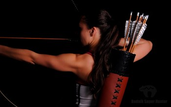 hunting,practice,Bow and arrow,shooting,pose,archery,woman