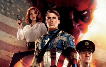 chris evans,Крис эванс,captain america: the first avenger,первый мститель