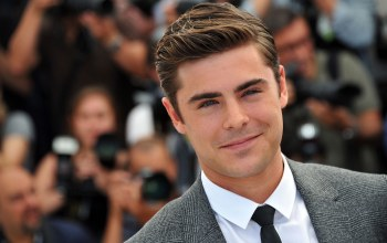 актер,зак эфрон,actor,zac efron,мужчина