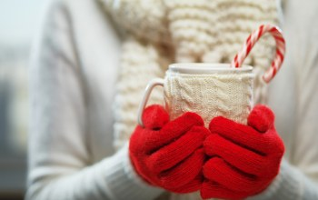 christmas,рождество,drink,cup,winter,holiday