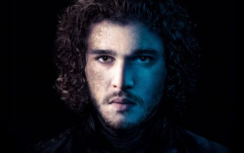 Jon snow,hbo,series,Game of thrones,winterfell,son of the late lord eddard stark