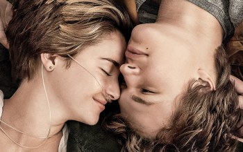 in,film,year,Shailene woodley,fault,The fault in our stars,stars,movie,the,our