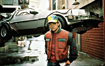 mac fly,mcfly,movie,macfly,1985,car,dolorean,Marty,mc fly,2015,back to the future,ii,2