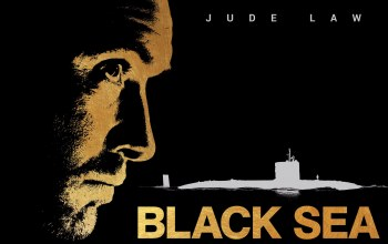 профиль,джуд лоу,Jude law,black sea,черное море