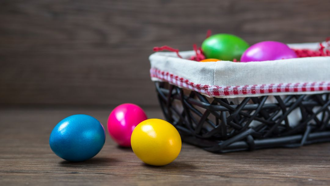 Easter,яйца,Happy easter