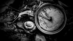 time is now,black and white,часы