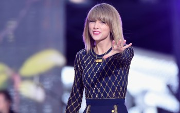 Тейлор свифт,good morning america,taylor swift