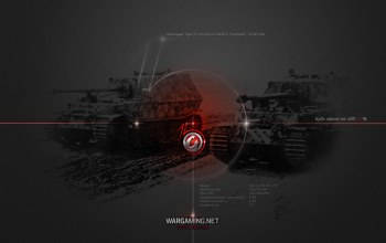 "panzerjager tiger (p) mit 8,World of tanks,8cm pak43/2 ""ferdinand"""