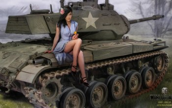 мир танков,World of tanks,bigworld,Nikita bolyakov,wargaming.net,wot