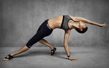 Yoga pose,woman,workout