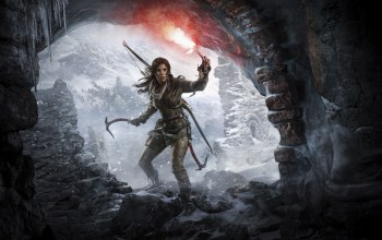 лара крофт,Rise of the: tomb raider,lara croft