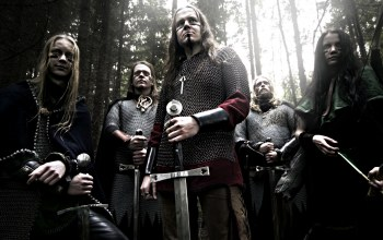 viking metal,epic metal,pagan metal,Folk metal