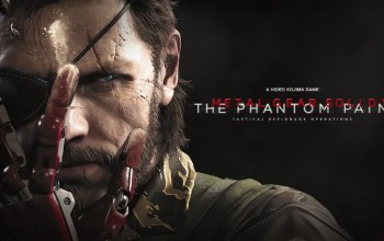 big boss,kojima productions,Metal gear solid v: the phantom pain,snake,mgs,konami