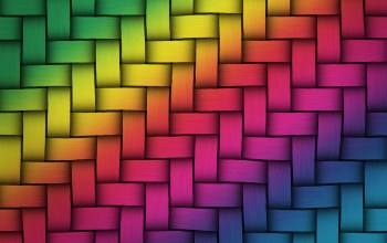 colorful,weave,rainbow,texture,colors,background,twist,плетенка