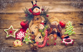 cookies,Merry,xmas,christmas,рождество,decoration