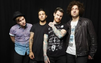 joe,fob,andrew,Fall out boy,peter,patrick,Music