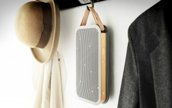 bluetooth speaker,Bang&olufsen,beoplay a2