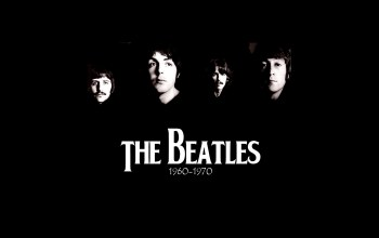 british rock,группа,музыка,The beatles