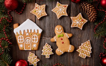 рождество,christmas,gingerbread,Merry,decoration,cookies,xmas