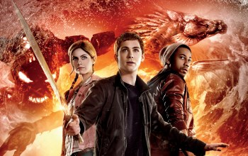 Logan lerman,sea of monsters,Percy jackson sea of monsters,jackson,percy jackson