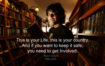 geek,aaron swartz,Hacker,expect us,who,by pcbots,Anonymous