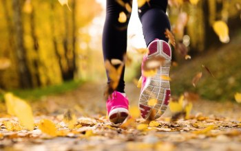 autumn,jogging,running shoes,exercise