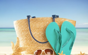 vacation,beach,starfish,лето,каникулы,accessories,summer