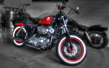 custom,bike,f95,Harley davidson,Мотоцикл,Байк,harley