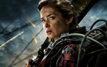 movie,rita vrataski,edge of tomorrow,warner bros. pictures,film,eot,emily blunt