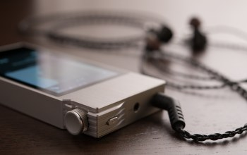Astell and kern,плеер,ak120ii details