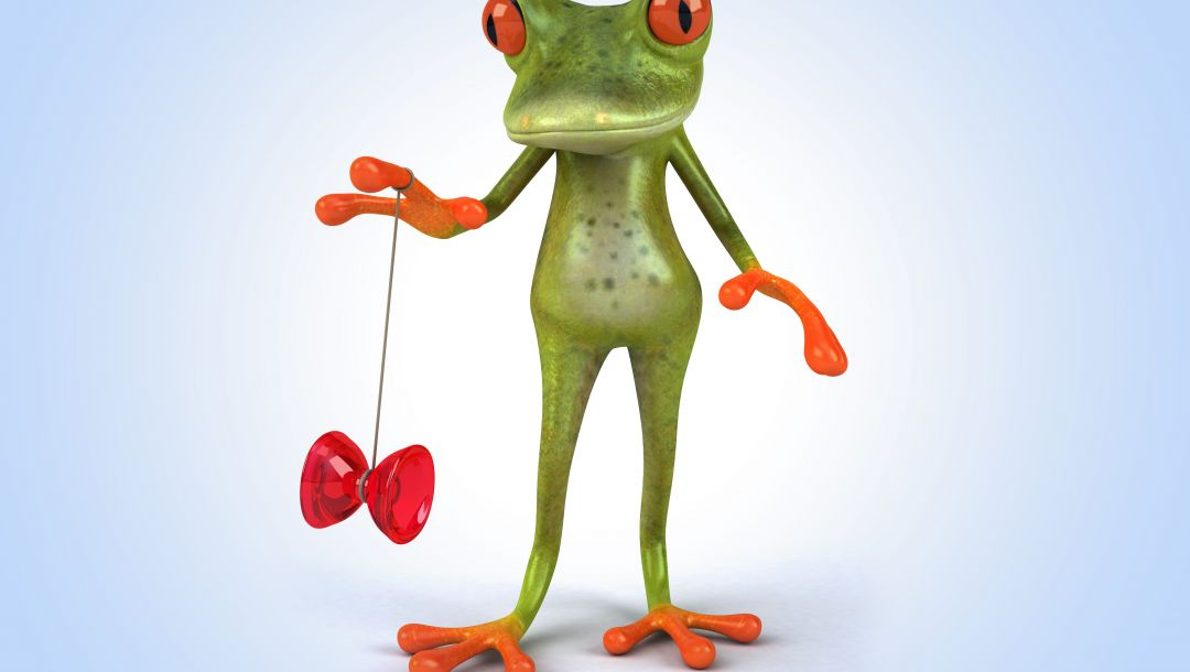 Frog,cartoon,funny,Лягушка