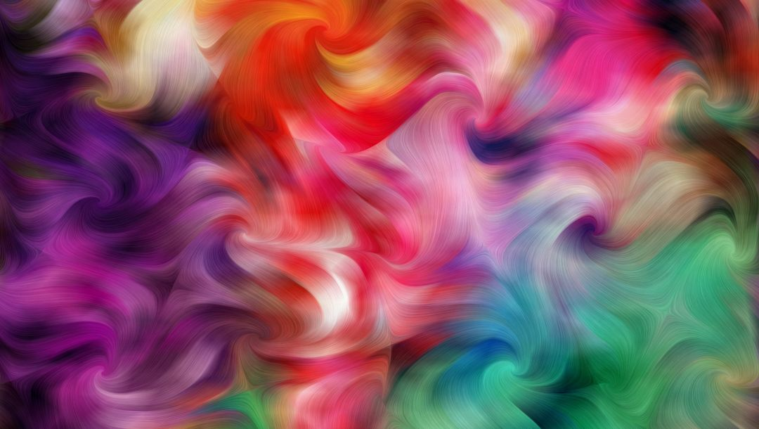 Abstract,colorful,creative,background,colors