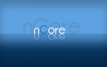 Ncore,torrent,blue