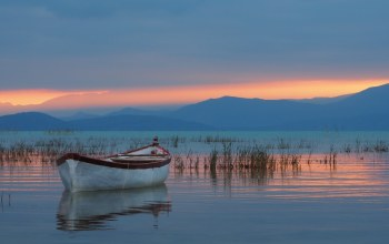 Lake beysehir,таврские горы,turkey,озеро бейшехир,taurus mountains
