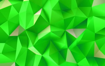 lg,triangles,wallpaper,g4,abstraction