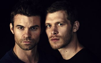 Joseph morgan,Daniel gillies,джозеф морган,актеры,дэниел гиллис