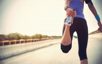 physical activity,Elongation,jogging,sports wear,woman