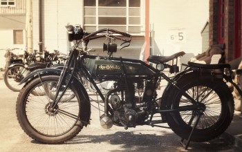 bike,old timer,classic,motorcycle