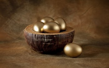 Easter,eggs,golden,яйца