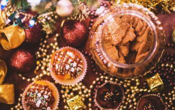 sweet,cookies,decoration,christmas,xmas,Biscuits,muffins,Cupcakes