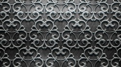 background,metallic,pattern,silver,texture,metal,металл,узор,steel