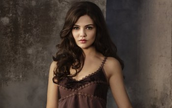 pretty,Danielle campbell,the originals,spin-off,girl,witch,actress,davina,pretty face