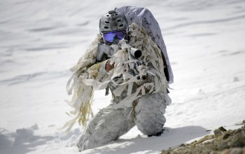 солдат,united states navy seals,армия