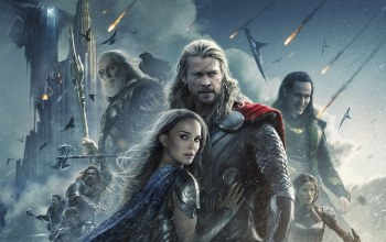 Крис хемсворт,chris hemsworth,Тор 2: царство тьмы,thor: the dark world