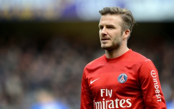 david beckham,пари сен-жермен,псж,Дэвид бекхэм,paris saint-germain