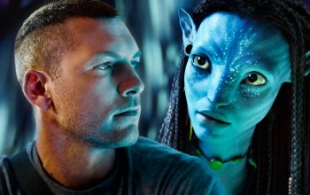 avatar,jake sully,Neytiri